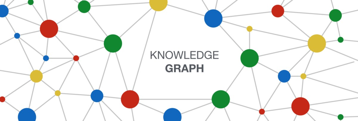 "Semalytix' Knowledge Graph featured at the Neo4J Meeting ""GraphTalk: Health & Life Sciences"" in Basel"