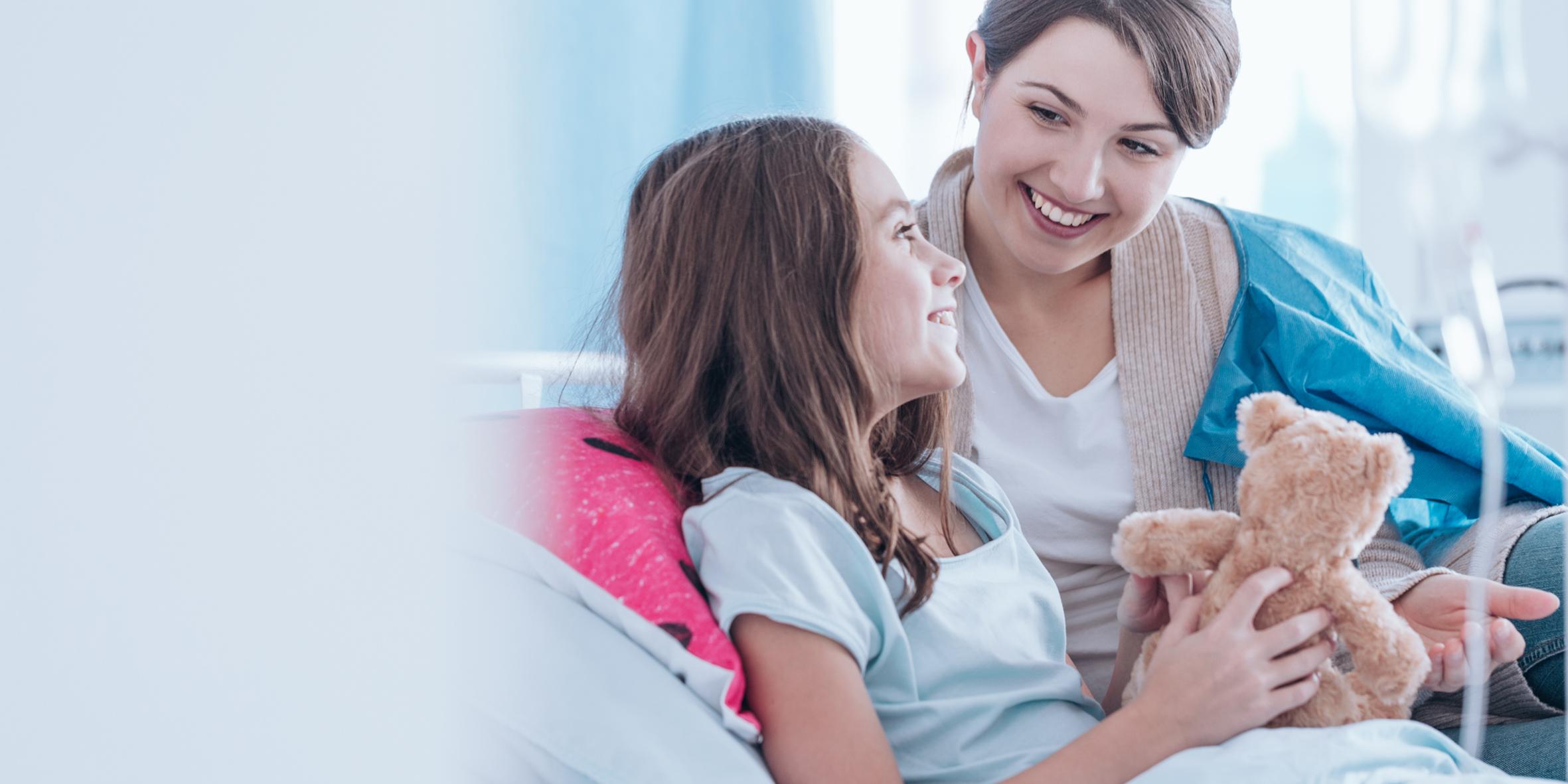 Semalytix' and Boehringer Ingelheim's innovative social media study on the parental experience around Crohn's disease wins EphMRA award